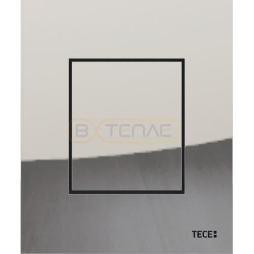 Кнопка смыва TECE Now Urinal хром 9242401
