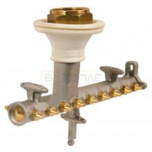 Комплект Buderus перенастройки на сжиженный газ P для Logano GB102S-30