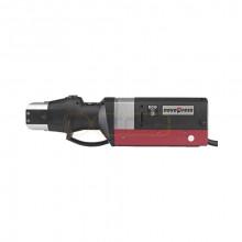 Инструмент для опрессовки Novopress ECO 301 размер 12-108