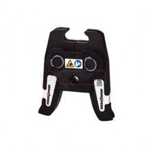 Адаптер KAN-Therm ZB303 для ECO 301