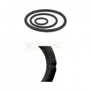 Прокладка KAN-therm O-Ring LBP EPDM - 12 мм