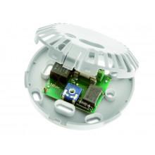 Дизайнерский комнатный термостат TECEfloor DT 230 HK