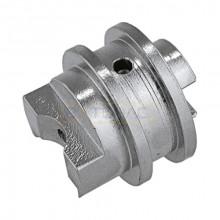 Вкладыш для инструмента KAN-Therm для тройников и отводов латунных Push 14x2
