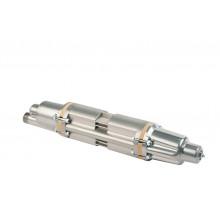 Вибрационный насос UNIPUMP Бавленец 2 БВ-024-40-У5, кабель 40м