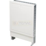 Шкаф коллекторный TECEfloor встраиваемый, тип 400, 77351001