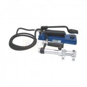 Инструмент гидравлический KAN-Therm с ножным приводом, PN01