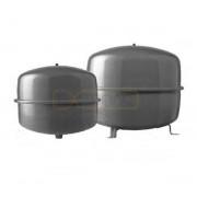 Reflex NG 140/6 серый, 8001611