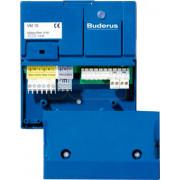 Модуль управления Buderus VM10