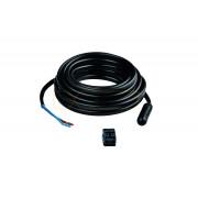 Дистанционный датчик температуры пола TECEfloor с кабелем, 77410050