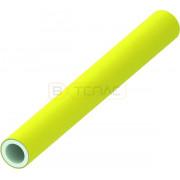 Газовая труба TECEflex DN 16 мм металлопластиковая в бухтах, 1м