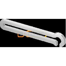 Защита от кражи TECE Lux mini