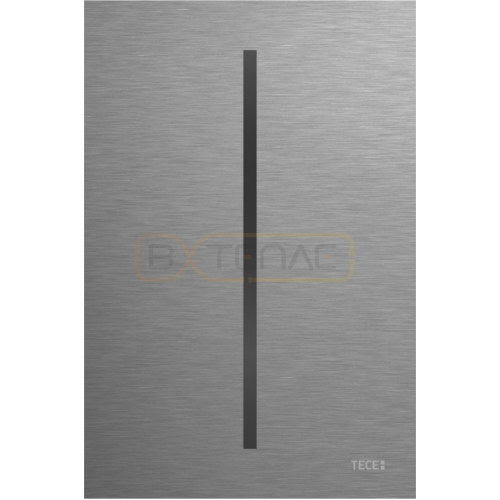 Кнопка смыва TECE Filo Urinal 7,2 В сатин