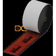 Гидроизоляционная лента Seal System для TECEdrainline (цена за 1 м), 660019