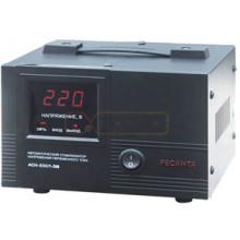 Стабилизатор напряжения АСН-500/1-ЭМ