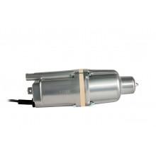 Вибрационный насос UNIPUMP Бавленец БВ 0,12-40-У5, кабель 15м