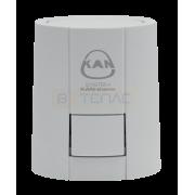 Сервопривод KAN-Therm электрический 230В NC (1Вт), K-800011