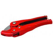 Ножницы KAN-Therm для резки труб  DN 12-32 PE-Xc и PE-RT, 0.2125