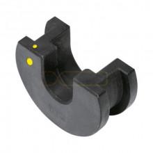 Вкладыш к прессу KAN-Therm для тройников и отводов Push PPSU 25x3,5