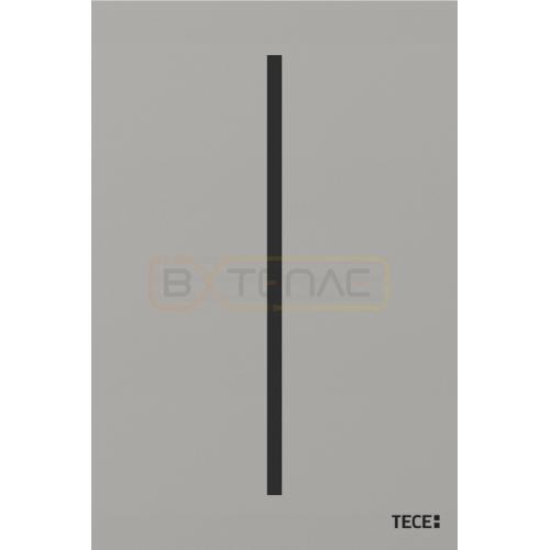 Кнопка смыва TECE Filo Urinal 220/12 В хром