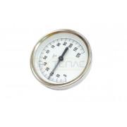 Накладной термометр для теплого пола, TECE, 717028