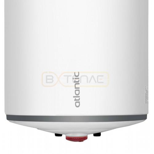 Электрический водонагреватель ATLANTIC Slim OPRO 75