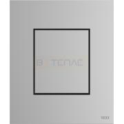 Кнопка смыва TECE Now Urinal матовый хром, 9242402