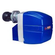 Горелка Buderus Logatop DE 1.1VH-0032 (жидкотопливная), 7747208629