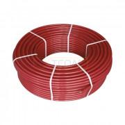 Труба KAN-therm PB c антидифузионной защитой 8х1 в бухте, K-400317