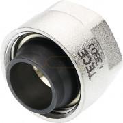 Концовка разборная TECE для присоединения медных трубок, 1 шт. 3/4 Ek x 15 мм