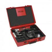 Комплект - пресс аккумуляторный для соединителей Push, AAP102 KPL