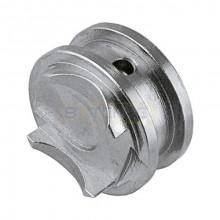 Вкладыш для инструмента KAN-Therm для отводов и тройников фиксируемых Push)18x2 (18x2,5)