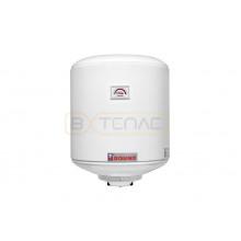 Электрический водонагреватель ATLANTIC Standart ROUND 50