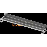 Пристенный душевой лоток TECE TECEdrainline 800 мм