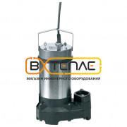Дренажный насос Wilo Drain TS 40/10 1-230-50-2-10M KA., 2063928