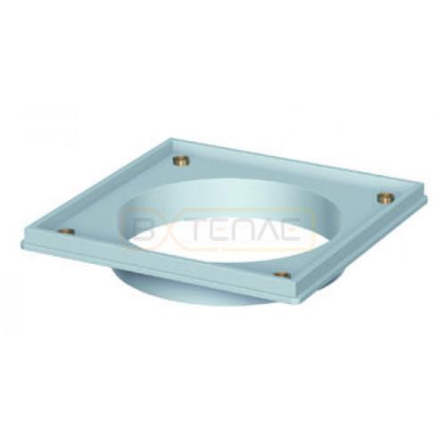 Надставная рамка для трапа BASIKA 150х150