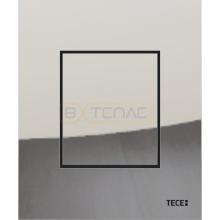 Кнопка смыва TECE Now Urinal хром