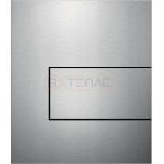 Кнопка смыва TECE Square Urinal сатин
