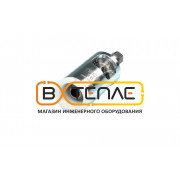 Насадка для калибровки и снятия фаски 25  мм, 8760025