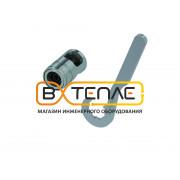 Калибратор для труб тип TECElogo, 77920040