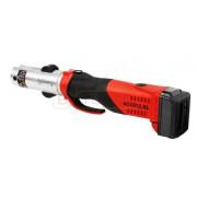 Пресс KAN-Therm ACO202XL (комплект), 45816-50