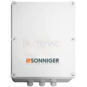 Щит питания Controlbox S3 для SONNIGER GUARD PRO (До 3 завес)