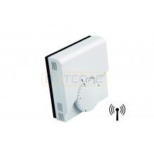 Комнатный термостат RT 230