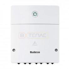 Модуль управления Buderus MS100