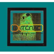 Внутренний блок настенного типа серии ARTCOOL Gallery , ARNU07GSF12