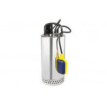Дренажный насос UNIPUMP SPSN-1500F
