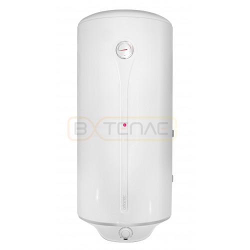 Комбинированный водонагреватель ATLANTIC MIXTE 80