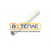 Универсальная труба TECEflex PE-Xc/Al/PE 25 мм, 732025
