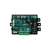 Модуль внешнего сигнала, PQDSBCDVM0