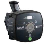 Циркуляционный насос ASKOLL ES MAXI 25 - 80/180, ESMAXI2580180