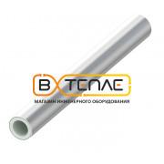 Труба PE-RT Тип 2 16 мм, 77121630
